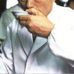 上野クリニックの手術へのこだわりを徹底解剖!それでも上野クリニックは高いですか?